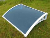 American Design Waterproof Polycarbonate Awning/Shade