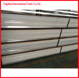 Made in China Aluminium Composite Panel /Aluminum Cladding Sheet/Aluminium Composite Plate for Where to Buy