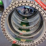 OEM Slewing Ring Suppliers to America and Europe