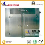 CT-C-II Hot Air Circulating Drying Oven