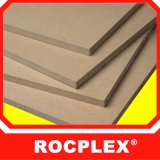 Size 1220mm*2440mm Laminated MDF Board