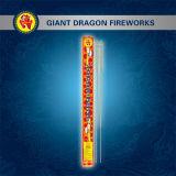 Whistling Sparkler Fireworks Firecrackers Gd3025