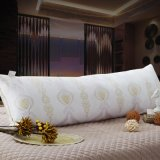 Bedding Sets Combed Cotton Home Textile Dyed