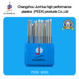 High Strength Peek Resin Peek Rod From Chinapeek