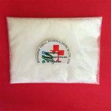 Factory Serve White Powder Anti-Estrogen Steroids 129453-61-8 Faslodex Cutting Cycle