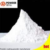 Ral 9010 Pure White Epoxy Powder Coating