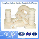 Transport Machinery Nylon Machining Spare Parts