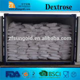 High Quality Food Grade Anhydrous/Monohydrate Dextrose