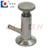 Stainless Steel Sample Valve