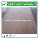 Low Price Good Quality Pencial Cedar Plywood