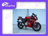 Red Sport Motor, Motorcycle (XF200-6D)