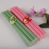 Good Quality Stick Candle household Taper Candles