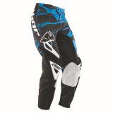 High Quality Custom Mx Gear Motocross Racing Pants (MAP02)