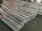 Self-Adhesive Bitumen Waterproof Membrane of Exporting Southeast Asia