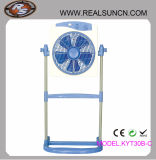 12inch Floor Box Fan with CE and RoHS-High Quality