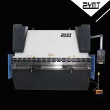 Metal Plate Press Brake/Hydraulic Press Brake