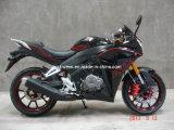 250CC Racing Motorbike