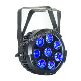 8PCS 15W Osram Narrow Beam LED PAR Light