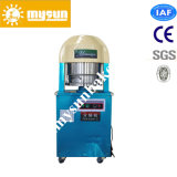 CE Approval Dough Dividing Machine for Bakery