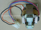 Bowling Parts 070-006-727 Solenoid 50/60Hz 115-230V Amf Bowling Parts