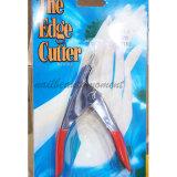Nail Art Tip Cutter Clipper Manicure Nipper Tools (NC15)