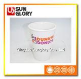 Promotional Strengthen Porcelain Mug of Lkb002