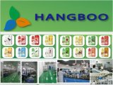 Hangboo E Cigarette 10ml E-Liquid Smoking Juice Smoking Oil Vapor