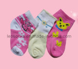 Snappy Baby Cotton Chidlren Socks