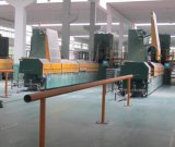 High Carbon Steel Wire/PC/Stainless Wire/Galvanized Wire Drawing Machinery