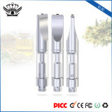 Bud Gl3c 0.5ml Glass Atomizer Disposable Vape Pen Electronic Cigarette Mini Size