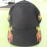 Wholesale Low Price Qualified Sport Cap with Embroidery