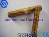 Cost-Effective Brass Bar Brass Rod