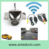 External Rearview Car Camera Waterproof Wireless