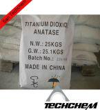 98% Anatase Titanium Dioxide for Paper Making/Ink/Textile TiO2