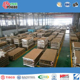 430 201 202 304 304L 316 316lstainless Steel Sheet