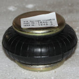 Goodyear 1b5-500 and Contitech Fs40-6 Air Spring