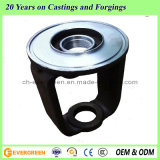 Steel/Stainless Steel/Investment/Lost Wax/Precision Casting (IC-05)