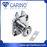 (202) High Quality Cabinet Furniture Drawer Lock Hook Lock