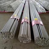 SAE8620 Hot Rolled Steel Bar (SAE8620)