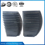 OEM Customized Investment Casting/Alloy Steel Precision Casting Parts/Lost Wax Casting