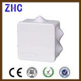 ABS Polycarbonate Waterproof Enlcosure Box