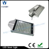 Super Bright Outdoor Highway LED Road Street Light 42W IP65 Waterproof Garden Yard Street Lamp