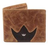 Designer Wallet (EU4198)