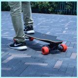 1000watt Brushless Electric Skateboard, Offroad Electric Skateboard