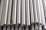 Soft magnetic alloy 1J30 rod ( Ni30, 30H, ThermoPerm, MS-1)