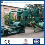 China Hot Sale Wood Machine