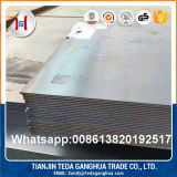 A572gr42/A572gr50/S355jr/S355jo/S355j2/S355nl/Sm490 Metal Mild Iron Structural Steel Plate