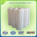 Ex-Factory Price Vacuum Varnished Cloth (H)