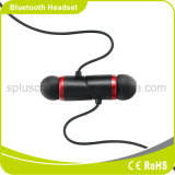 Stereo Wireless Bluetooth Headset with Ce&RoHS Approved