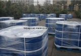 Manufacture price industrial grade bulk Acetone